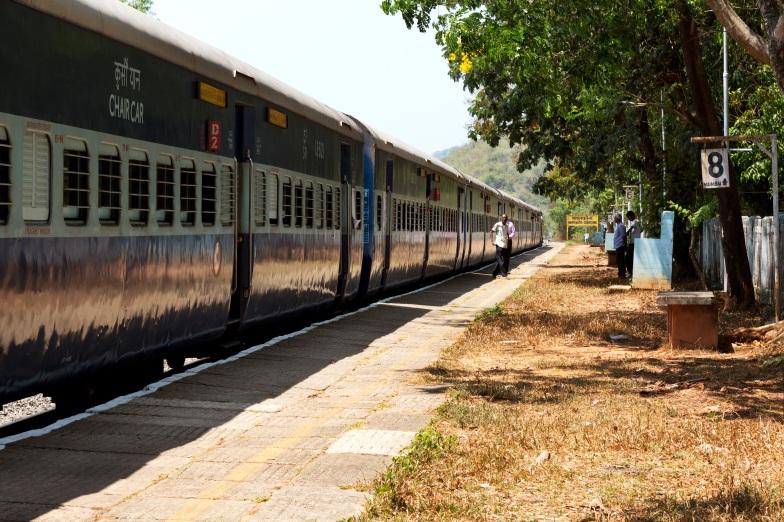 Karnataka_157