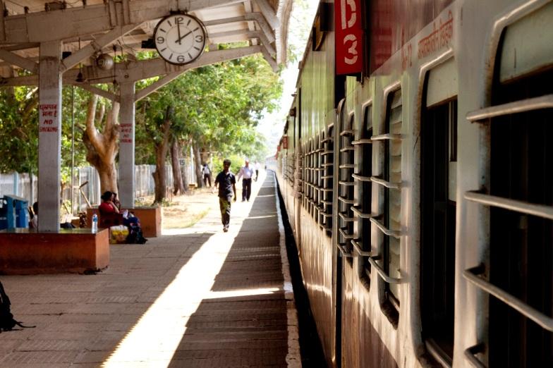 Karnataka_167