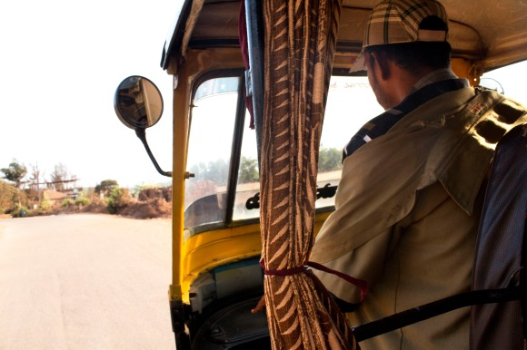Karnataka_340