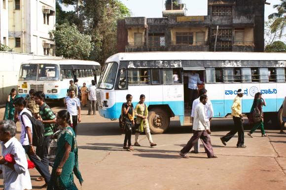 Karnataka_408